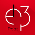 邮政电商app