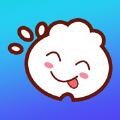 碣石外卖商家端app软件下载 v1.0
