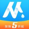 人人加油官方版app下载 v1.0
