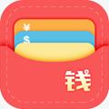 全明星贷款app官方入口 v1.0
