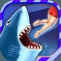 饥饿鲨进化圣帕德里克节破解版