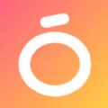 橙app官方交友软件下载 v1.0