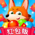 萌宠消消鼠年领红包游戏赚钱版 v1.2