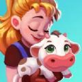 农场乌托邦游戏官方IOS版下载 v1.0