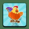 木雕工艺大师游戏官方最新手机版 v1.0