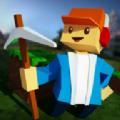 地底挖矿大师游戏安卓官方最新版 v1.0