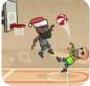 抖音篮球高高手官方手机版 v1.0