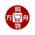 购物方舟app软件下载 v1.0.1