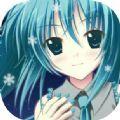 小忍养成记vr游戏安卓汉化版下载 v1.0