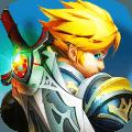 部落总动员官方网站游戏 v1.0.0
