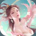 剑舞乾坤官方网站下载游戏 v1.0