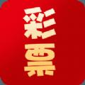 七星彩至尊长条最新版手机登陆 v1.0