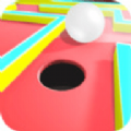抖音迷宫旋转球游戏最新安卓版 v1.0