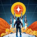 飞弹指挥官游戏最新IOS手机般 v1.0