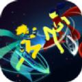 火柴人格斗战场游戏最新安卓手机版 v0.1