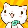 撸猫日记游戏安卓官方版 1.0