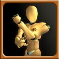 咏春模拟器游戏官方汉化版 v3.2