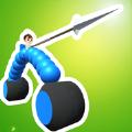 画焦距游戏安卓手机版(Draw Joust) v1.4