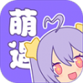 萌遇Moeet社交软件app v1.0