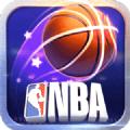 王者NBA2游戏