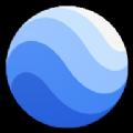 抖音空�g站直播地球app�件下�d V9.2.10.2
