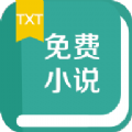 ����app下�d安�b官方版 v1.0