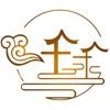 惠�I千乘��品�O果版�件app下�d v1.0