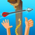 模拟弓箭手游戏官方最新版 v1.0