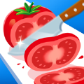 小李菜刀赚钱版红包版游戏下载 v1.0.1