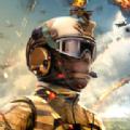 陆军突击任务游戏