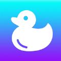 豆鸭儿商城app官方下载 v1.0