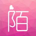 陌音交友软件app下载 v1.2.5