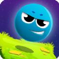 超级跳球2020游戏最新安卓手机版 v1.0.7