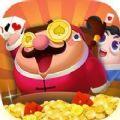 丽宫棋牌游戏app最新版下载 v1.0