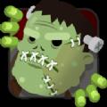 绿毛丧尸来了游戏最新安卓版下载 v2.0