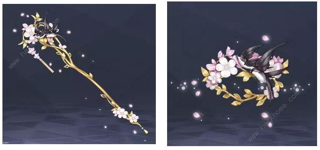 QQ飞车手游荣耀勋章激活回馈活动大全 4月1日-4月12日勋章等级奖励一览[视频][多图]图片2