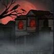 密室侦探社游戏