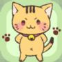 猫的逃脱游戏安卓汉化版 v1.0