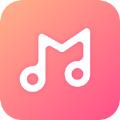 蜜音交友官方版app下载 v1.0.0