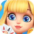 福星娱乐棋牌游戏