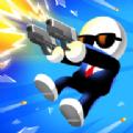 强尼神枪狙击游戏最新官方版下载 v1.8.6