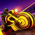 抖音王者飞车手小游戏在线玩最新版 v3.5
