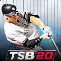 美国职业棒球联盟2020无限金币内购破解版(MLB Tap Sports Baseball 2020) v1.0.3