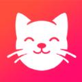 养猫联盟首码app红包版下载 v1.0