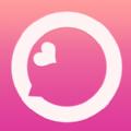 三寸空间交友软件app官方版下载 v2.1