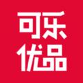 可乐优品商城下载安装app官方版 v2.9.1