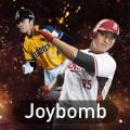 棒球殿堂2020官方最新版下载 v1.0.4