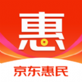 京东惠民小站平台app官方版下载 v9.0.0