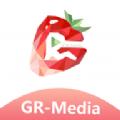 草媒gem app�件下�d v1.1.1