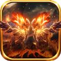 电波翅膀最新官方版游戏 v1.0